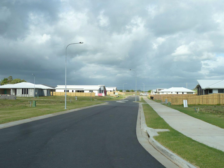 Stage 3 Belmore Estate, Mount Pleasant QLD 4740, Image 2