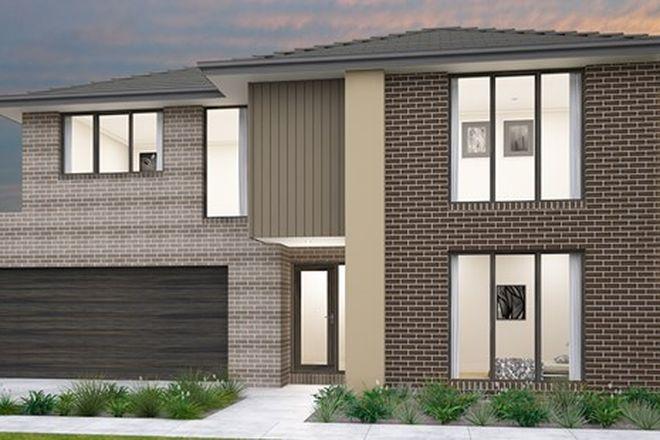Picture of 537j Heazlett street, GOOGONG NSW 2620