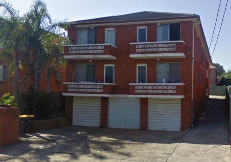 5/56 Lucerne Street, Belmore NSW 2192, Image 0