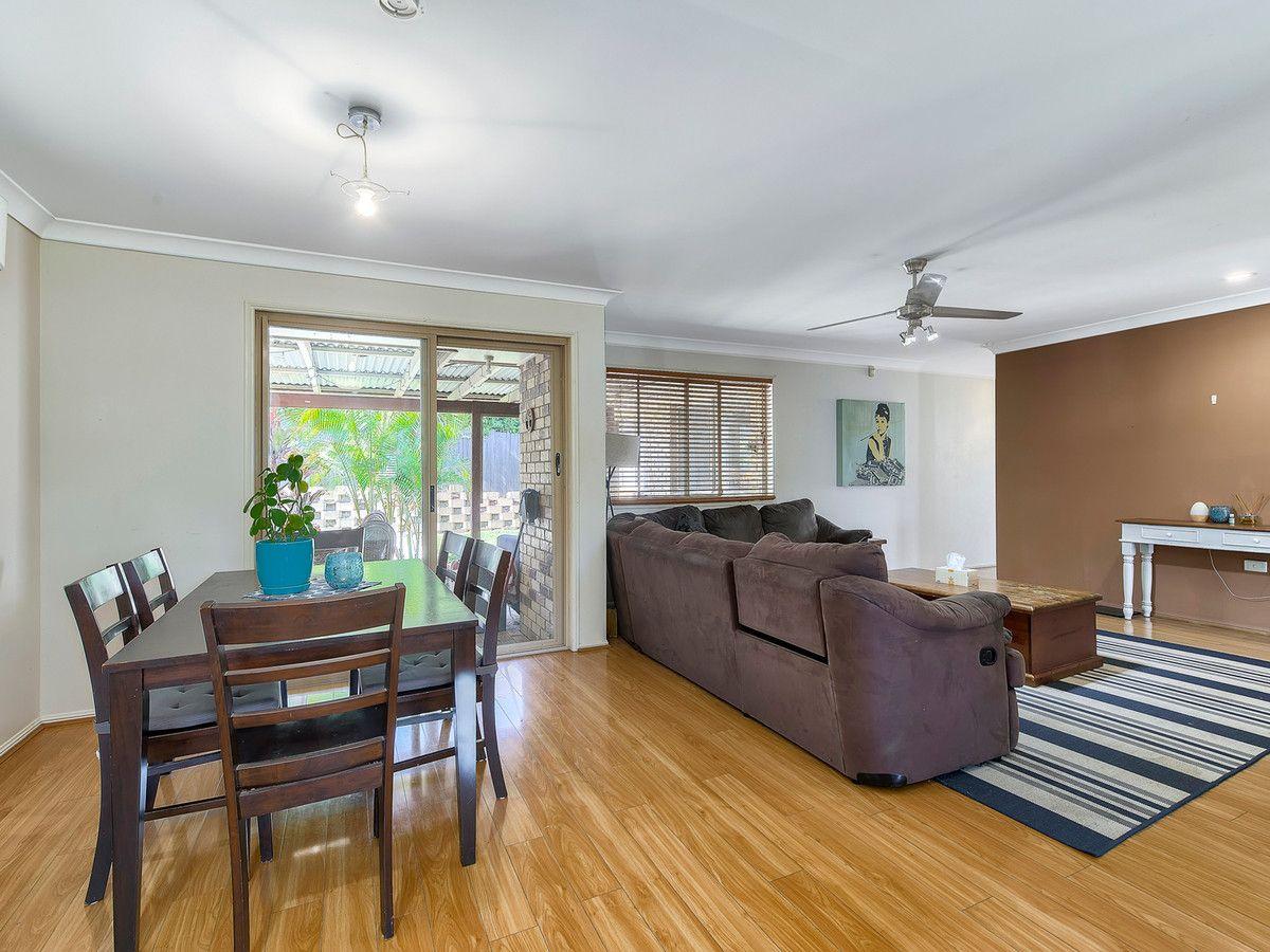 26 Lockhart Place, Murrumba Downs QLD 4503, Image 2