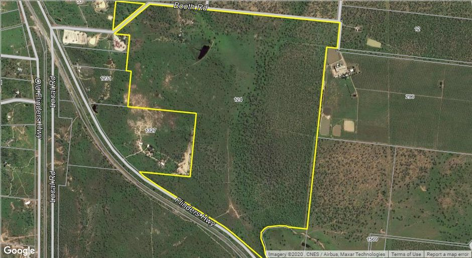 Brookhill QLD 4816, Image 0