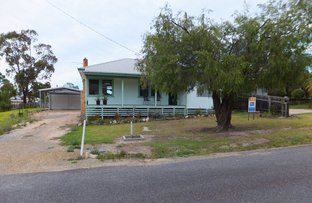 Picture of 96 Stanley St, Orbost VIC 3888