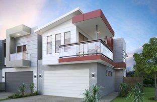 Lot 218 Agility Place, Birtinya QLD 4575