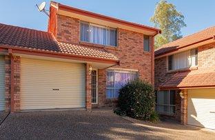 Picture of 2/31 Tarrant Avenue, Kiama Downs NSW 2533