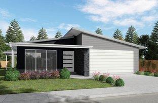 Picture of Lot 11 Pera Crescent, Warwick QLD 4370