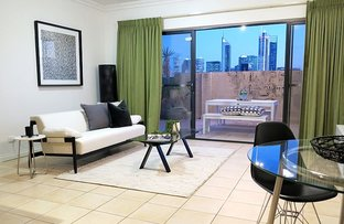 Picture of 4/204 Lake Street, Perth WA 6000