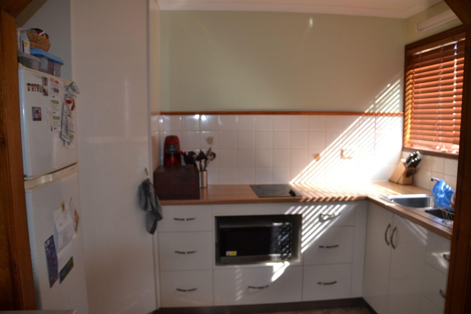 1/42 Goldsmith Street, Mackay QLD 4740, Image 2