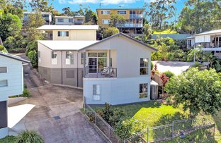 Picture of 2/10A The Glen, Maclean NSW 2463