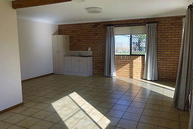 Picture of 13 Margaret Street, URANGAN QLD 4655