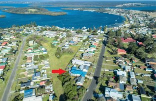 Picture of 4 Jervis Street, Greenwell Point NSW 2540