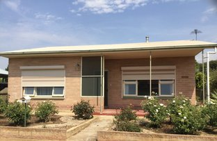 Picture of 44 Fourth Street, Ardrossan SA 5571