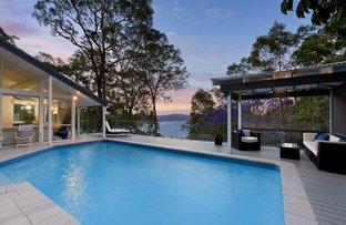 Picture of 95b Cheryl Crescent, Newport NSW 2106
