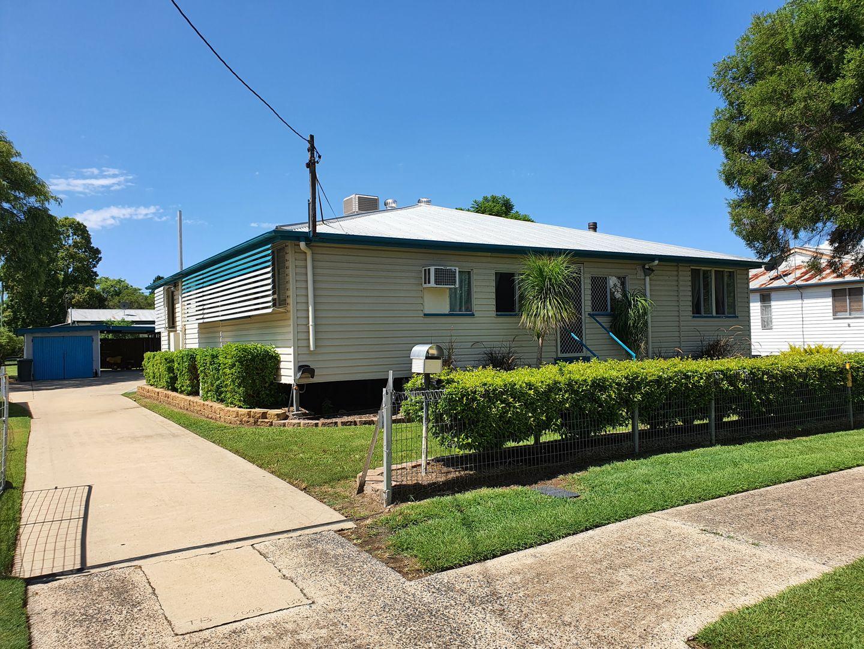 10 Leichhardt Street, Monto QLD 4630, Image 0