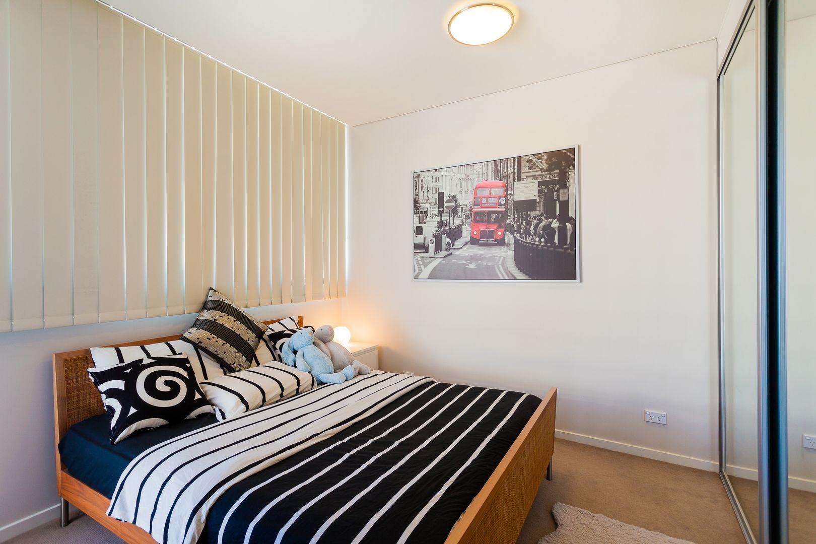 202/17 Joynton Avenue, Zetland NSW 2017, Image 2