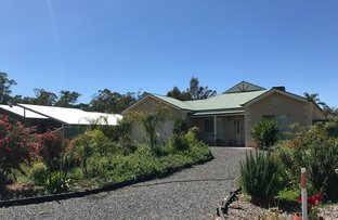 Picture of 9 Molin Court, Koondrook VIC 3580