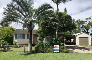 Picture of 10 Keys Ave, Torquay QLD 4655