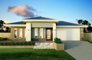 Picture of Lot 6 Burnage Street, East Toowoomba QLD 4350