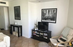 Picture of 905/44 Ferry Street, Kangaroo Point QLD 4169