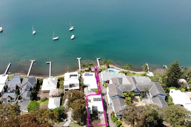 Picture of 23 Excelsior Parade, CAREY BAY NSW 2283