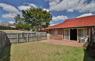 Picture of SPALDING CRESCENT, Goodna QLD 4300
