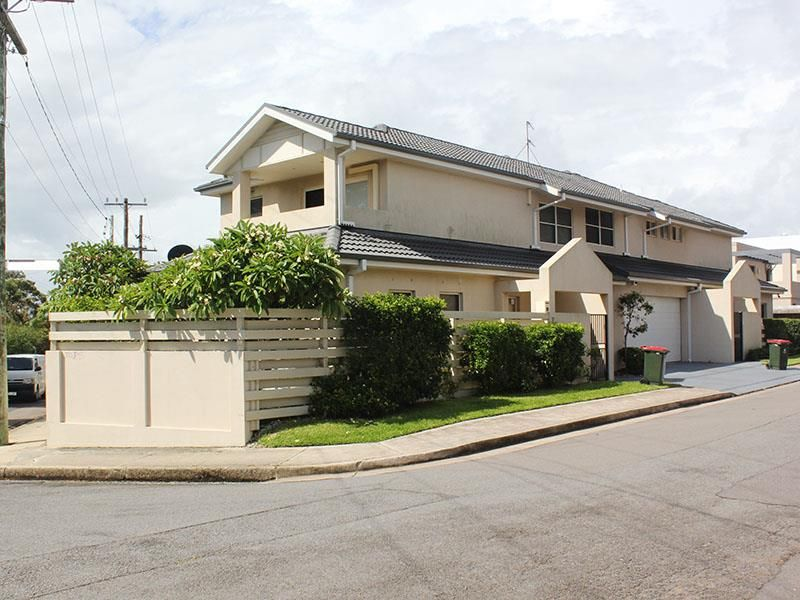 70 Buchanan Street, Merewether NSW 2291, Image 0