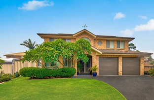 Picture of 7 Meredith Ave, Kellyville NSW 2155