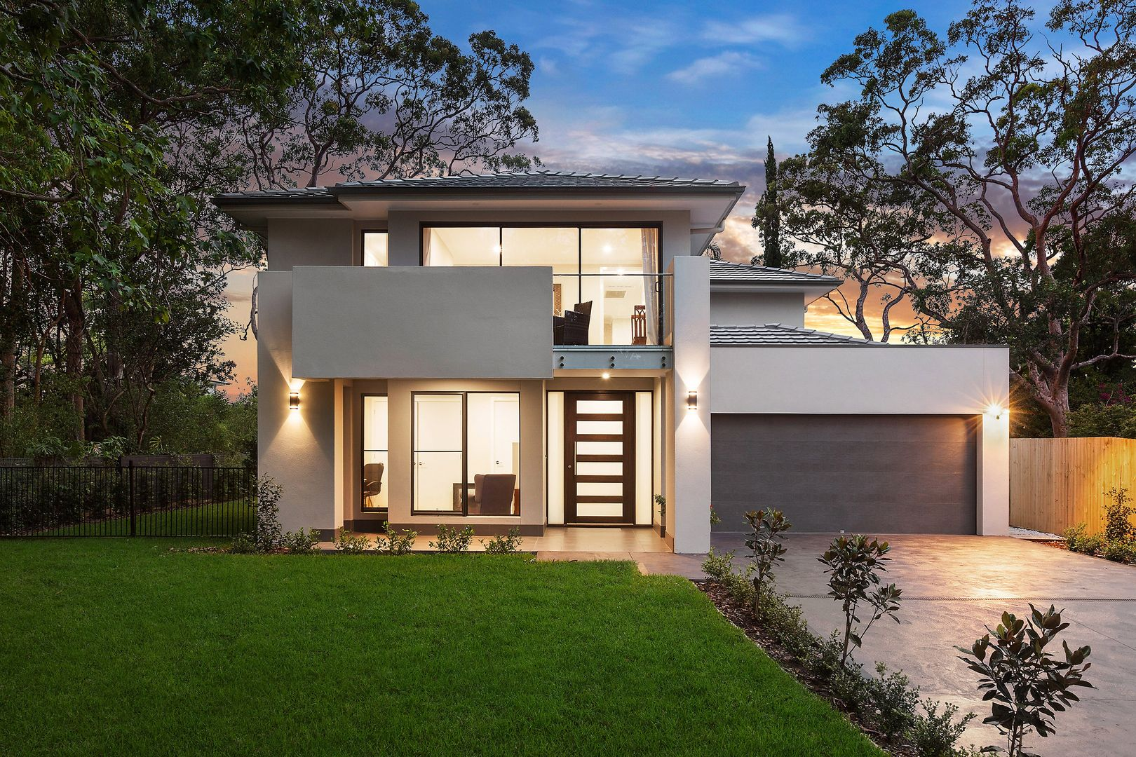 5 Gwyn Close, St Ives NSW 2075, Image 0