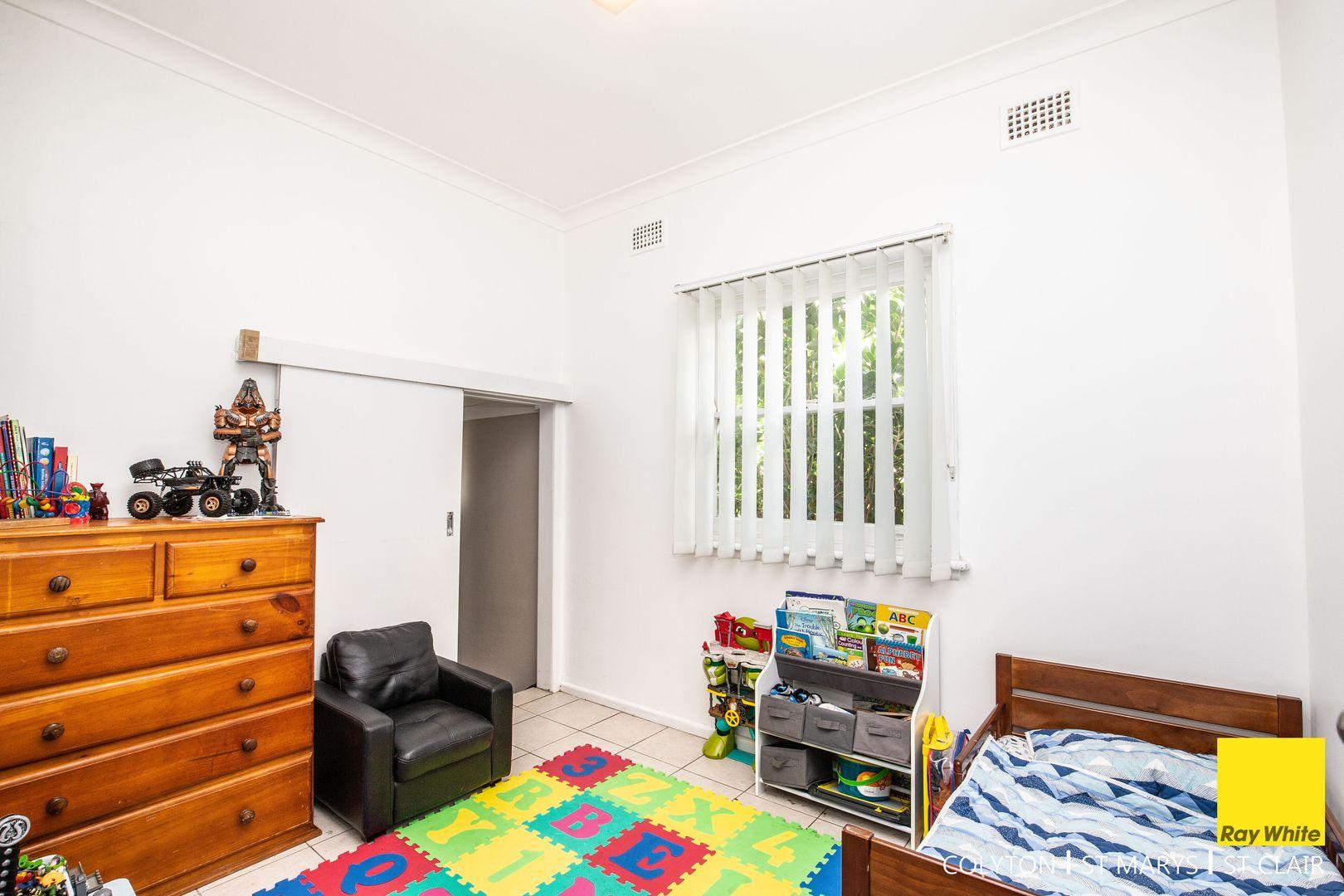 235 & 235A Desborough Road, St Marys NSW 2760, Image 2