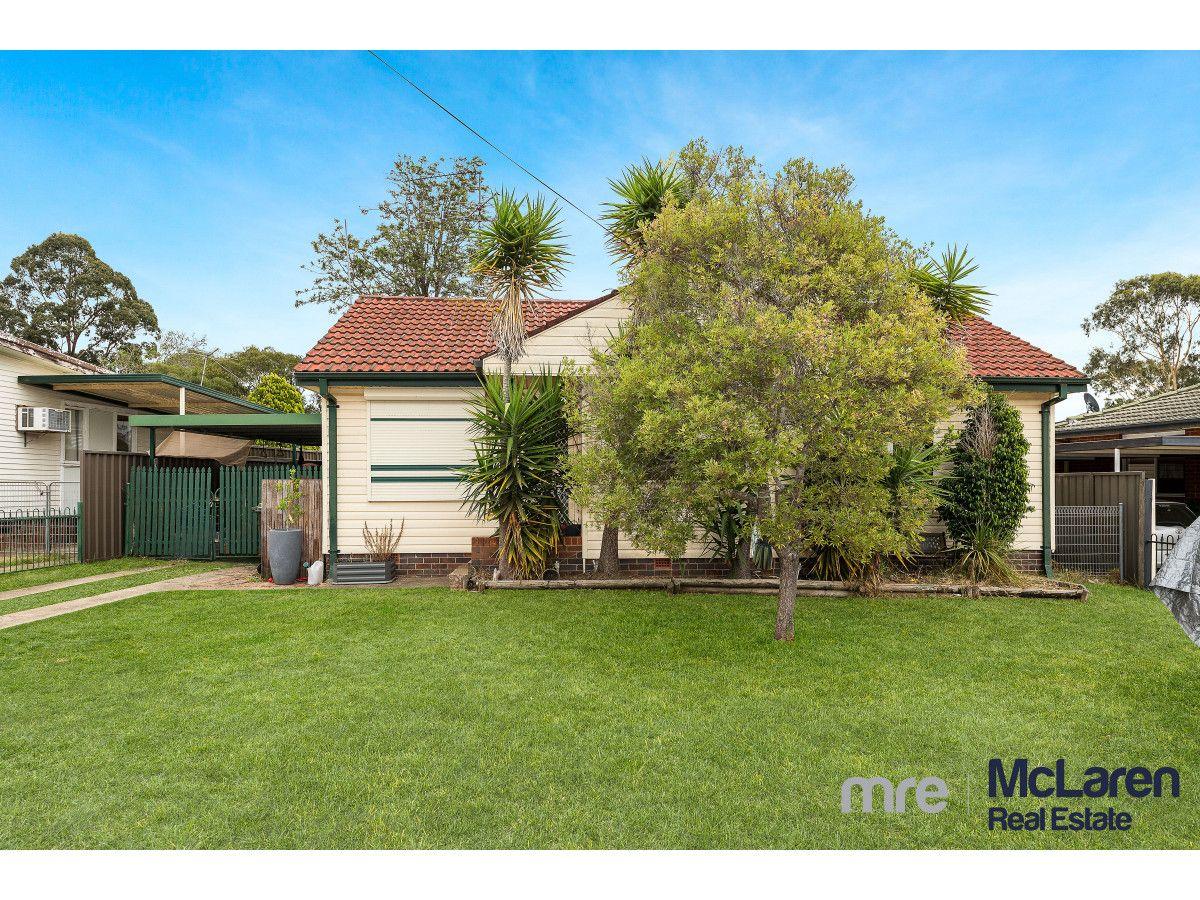 23 Hardgrave Street, Leumeah NSW 2560, Image 0