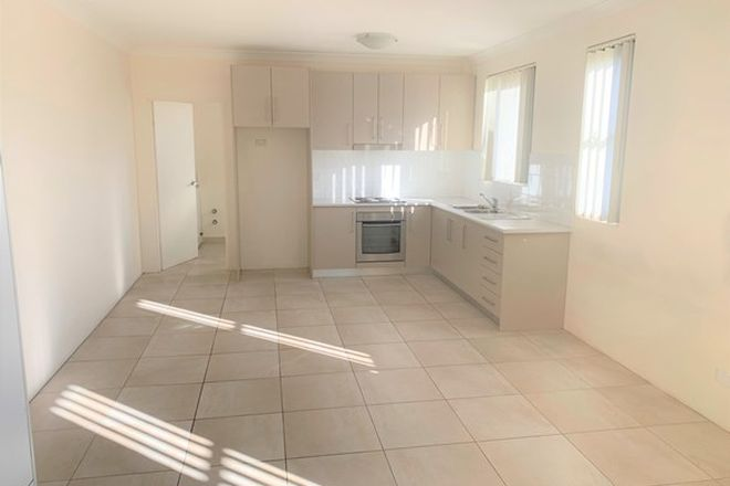 Picture of 76 Marion St, BANKSTOWN NSW 2200