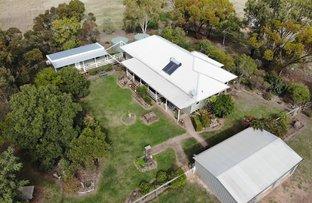 Picture of 483 Chinchilla Kogan Road, Chinchilla QLD 4413