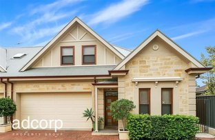 Picture of 3/122 Cross Road, Highgate SA 5063
