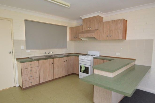 Picture of 738 Lane Street, BROKEN HILL NSW 2880