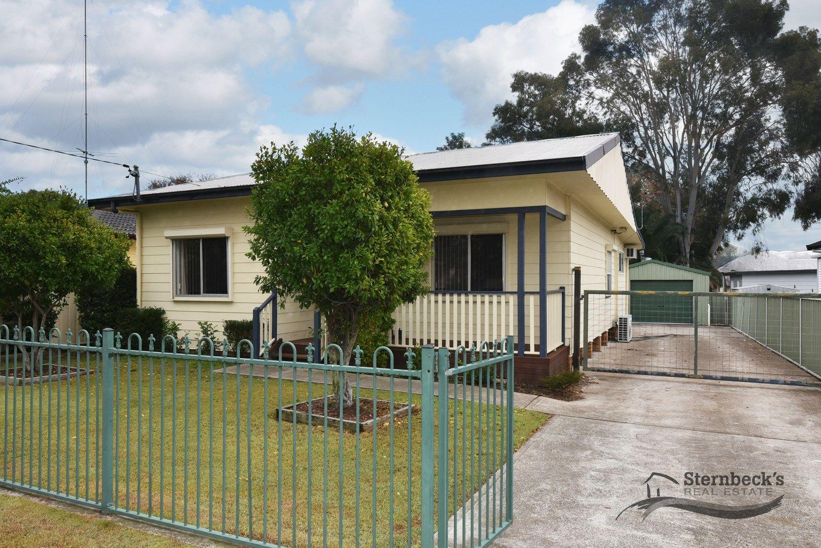 30 Shedden Street, Cessnock NSW 2325, Image 0