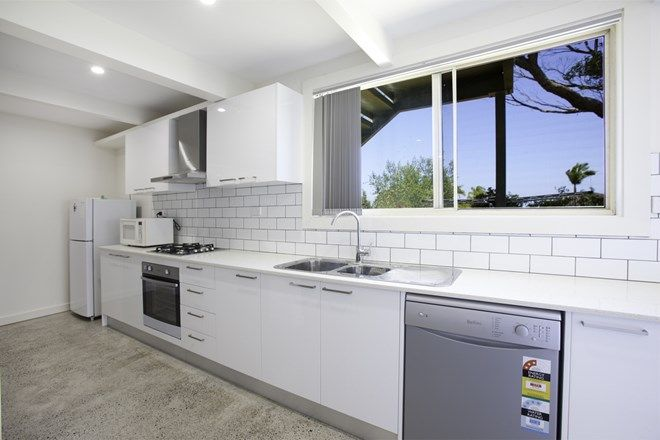 Picture of 2/17 Courtley Road, BEACON HILL NSW 2100