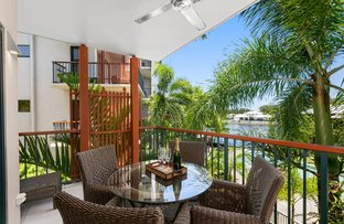 Picture of 14/2-8 Bluewater Lane, Trinity Beach QLD 4879
