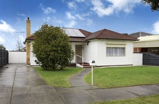 79 Victory Road, Airport West VIC 3042