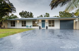 Picture of 78 Crestwood Avenue, Morayfield QLD 4506
