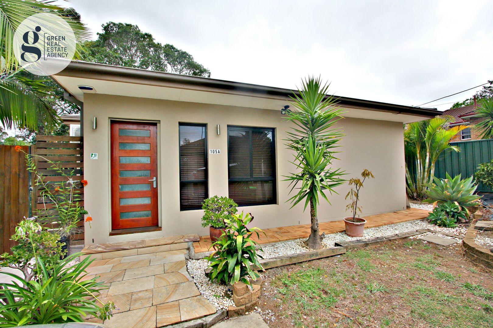 105A South Street, Ermington NSW 2115, Image 0