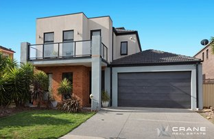 Picture of 6 Hurlingham Place, Caroline Springs VIC 3023