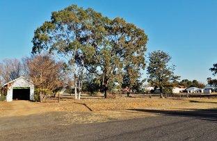 Picture of Lots 5 & 6 Frazer Street, Bingara NSW 2404