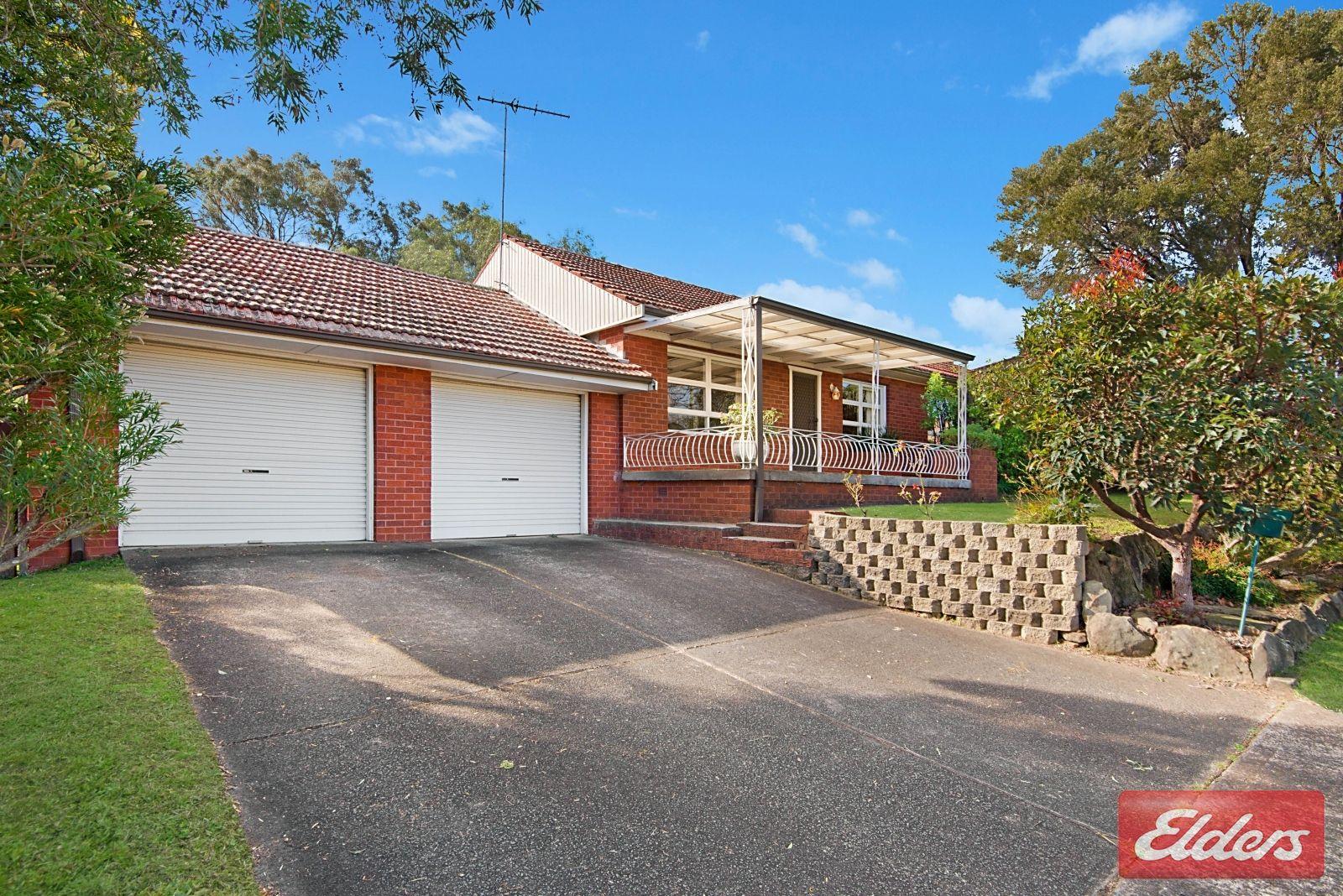 10 Botany Boulevarde, Kings Langley NSW 2147, Image 0