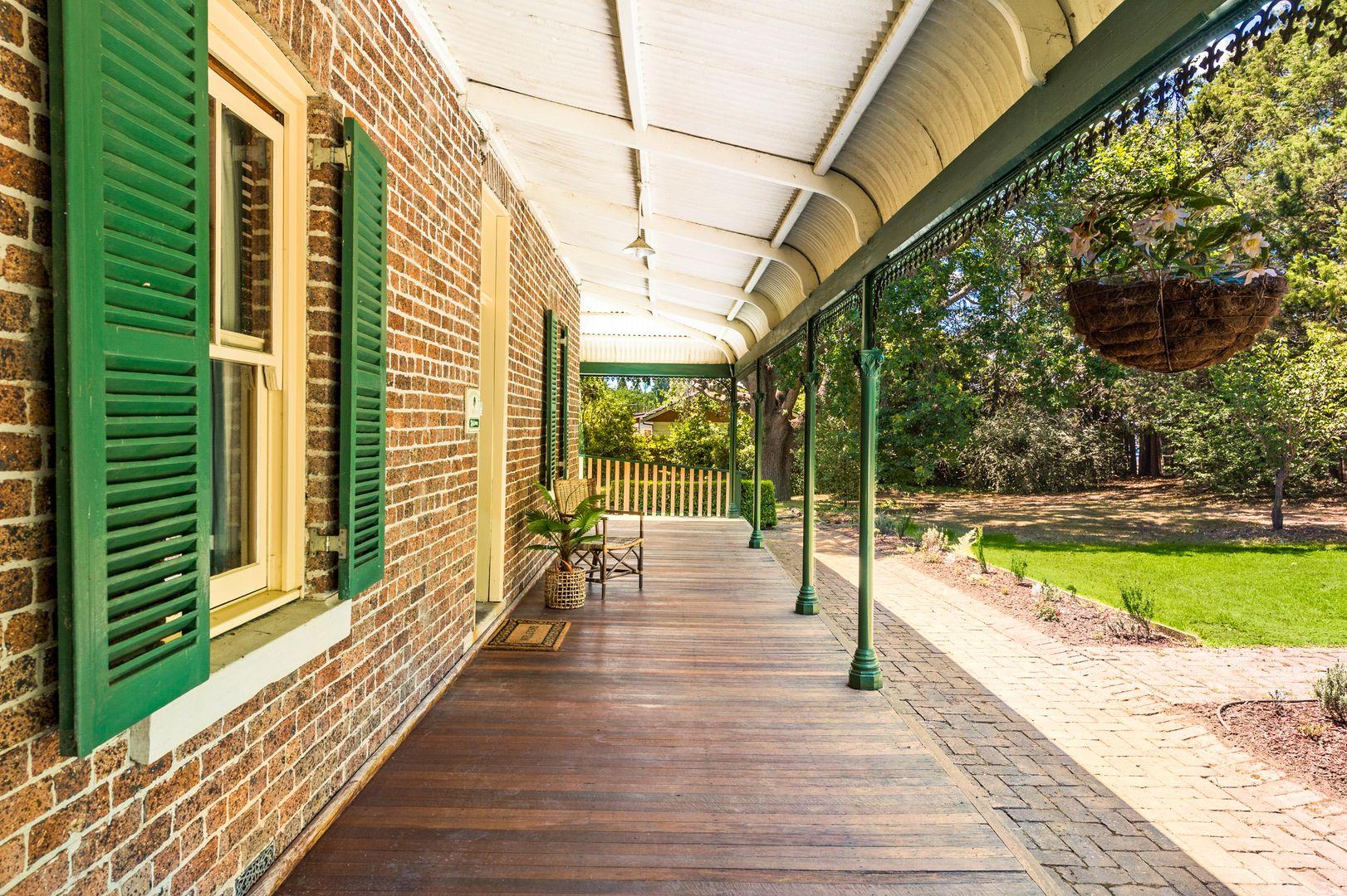 165 Argyle  Street, Moss Vale NSW 2577, Image 2