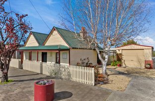 Picture of 14 Vicary Street, Triabunna TAS 7190