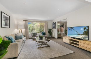 Picture of 76 Baden Powell Drive, Frankston South VIC 3199