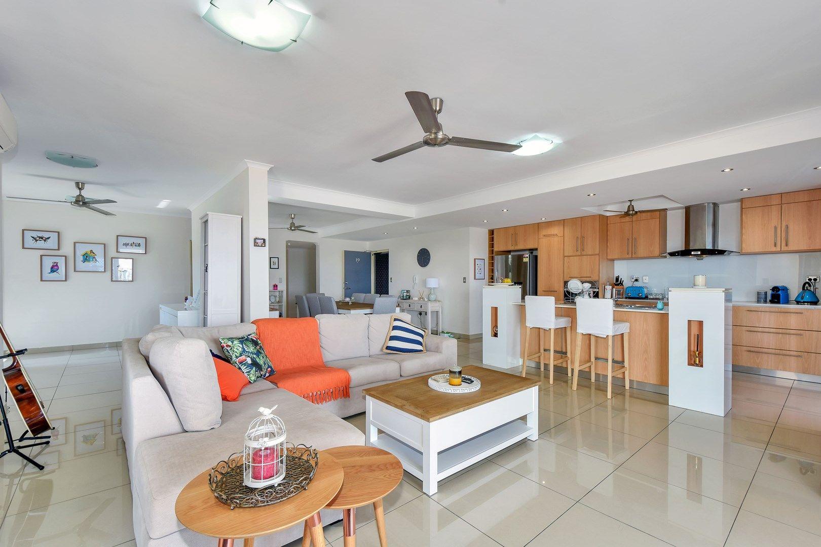 19/107 Woods Street, Darwin City NT 0800, Image 0