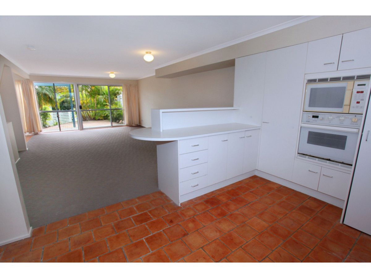 12/67-73 Buderim Avenue, Mooloolaba QLD 4557, Image 0