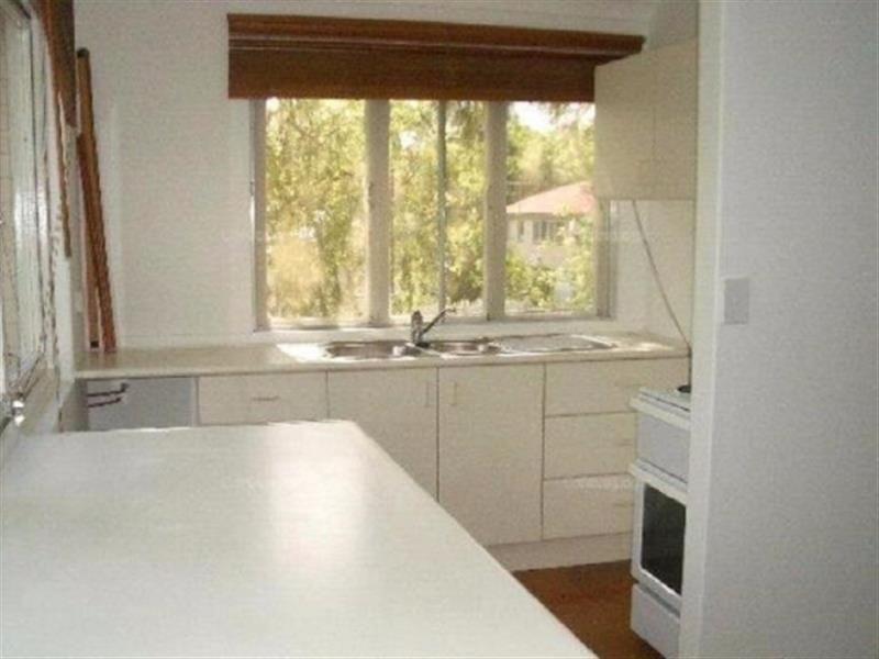 2/11 Bryant Street, Ashgrove QLD 4060, Image 1
