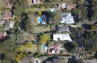 Picture of 74 Provincial Road, Lindfield NSW 2070