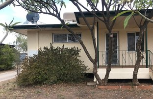 Picture of 23a Brilliant Street, Mount Isa QLD 4825
